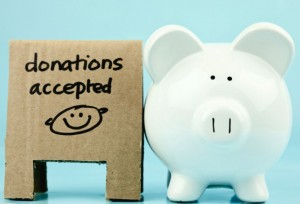 Charity Accounts Preparation Halstead Colchester Chelmsford Castle & Sible Hedingham Sudbury