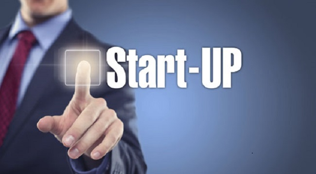 Business Startup Services in Maldon, Colchester and Chelmsford