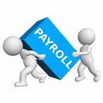 Payroll Services in Maldon, Colchester and Chelmsford