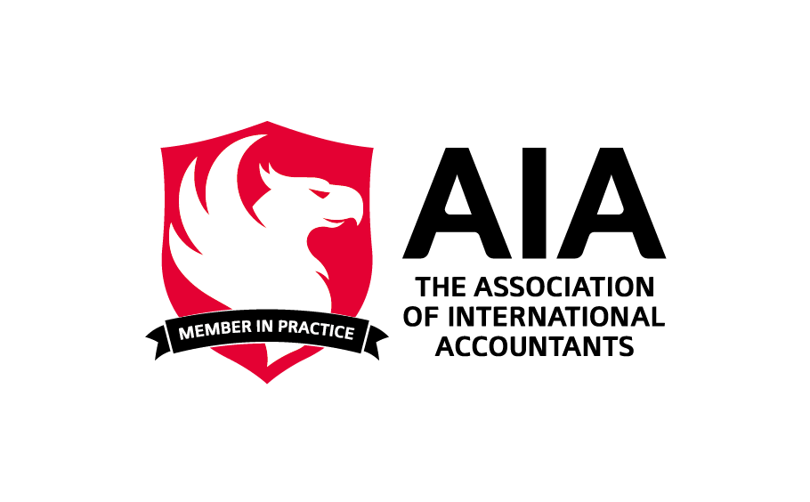Qualified International Accountant