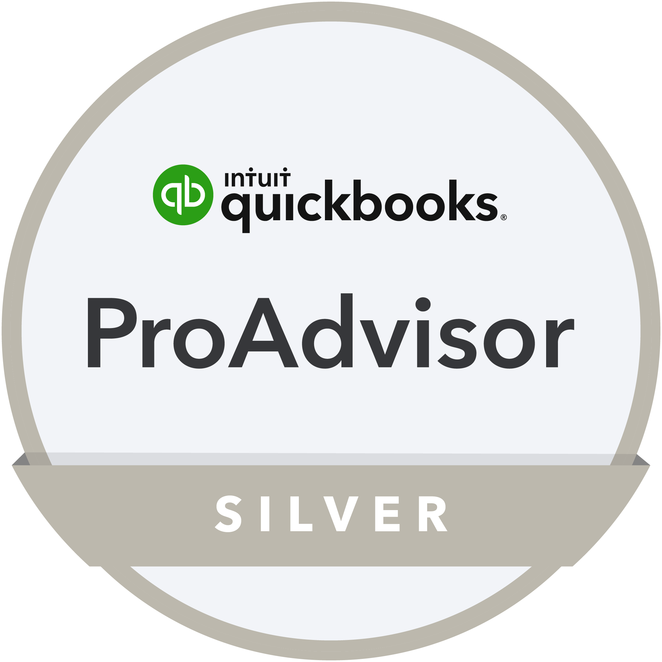 QuickBooks advisor and trainer